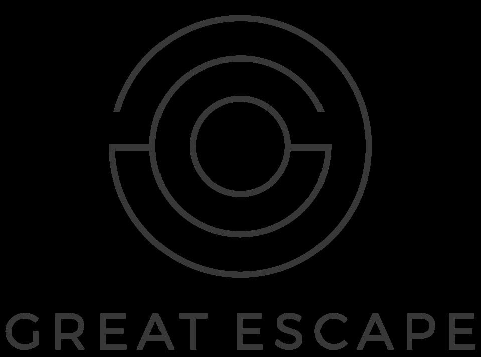 Great Escape - viagens customizadas, roteiros personalizados, dicas de programação, hotéis, restaurantes